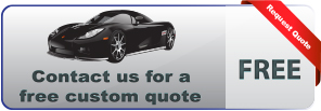Free Car Wraps and Auto Customs Quote