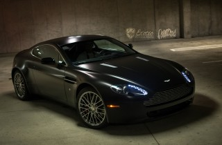 Aston-Martin-V8-Vantage-Avery-Satin-Black-Final-Front-WM