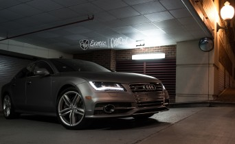 Audi-S7-Avery-Matte-Gunmetal-final-wm