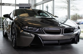 BMW-FairFax-i8-Hexis-Titanium-Black-Superchrome-wm