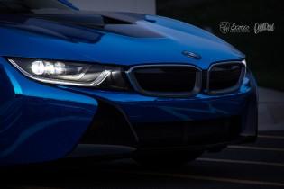 BMW-I8-Hexis-Blue-Superchrome-CFS3-wm