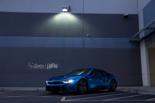 BMW-I8-Hexis-Blue-Superchrome-SV1-wm