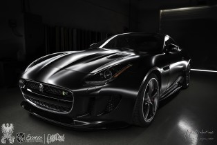 Jaguar-F-Type-R-Satin-Black-Final-wm