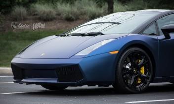 Lamborghini-Gallardo-KPMF-Matte-Trenton-Blue-BiColore-fs1-wm
