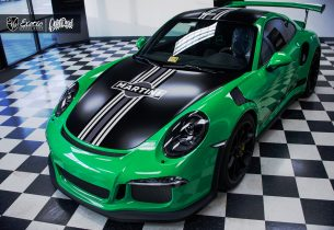 Vehicle Wraps Xpel And Suntek Paint Protection Ceramic