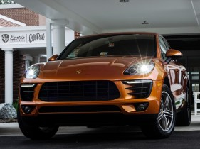 Porsche-Macan-Liquid-Copper-front-wm