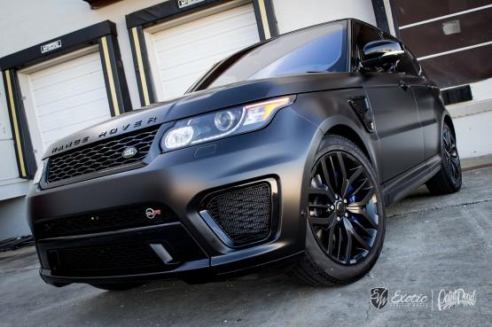 Range Rover Matte Black >> 9e06c180923e65d4831ac085a4e31bf2