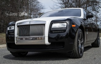 Rolls-Royce-Ghost-White-Twotone-wm