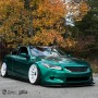 avery-emerald-green-metallic-accord-outside-side-wm