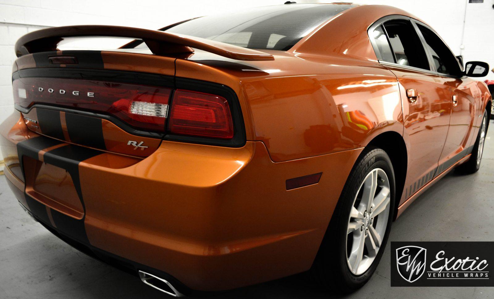 Design Your Own Custom Car Wraps Custom Vehicle Graphics