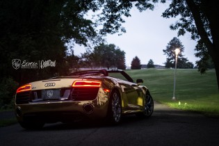 gold-chrome-r8-rs1-wm