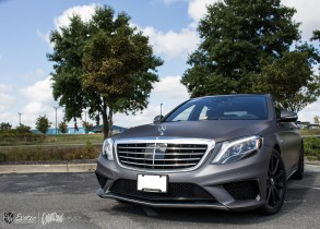 mercedes-s63-matte-charcoal-gray-frontside-wm