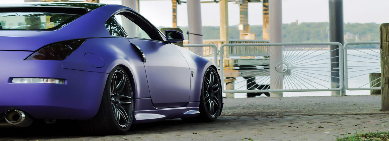 purple-z-slider2