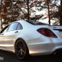 satin-pearl-white-mercedes-s63-amg-bside-wm-resize