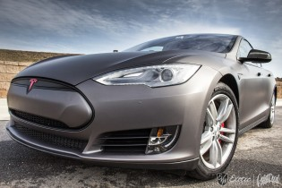 tesla-model-s-p85-matte-charcoal-metallic-fside2-wm