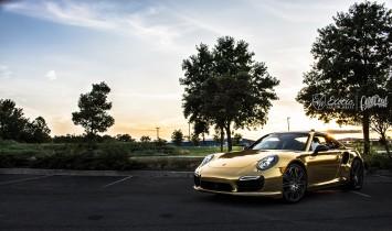 turbo-s-gold-chrome-avery-wm-resize2