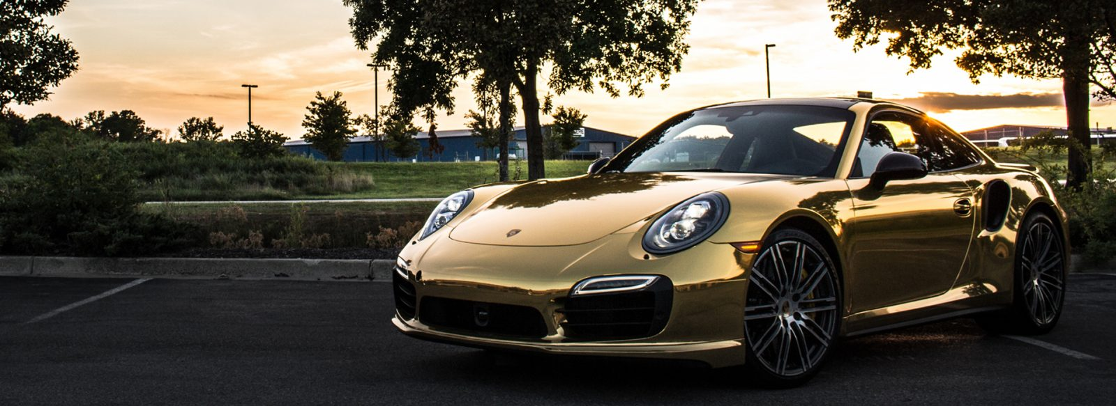 evw-gold-chrome-turbo-s-slider-wm
