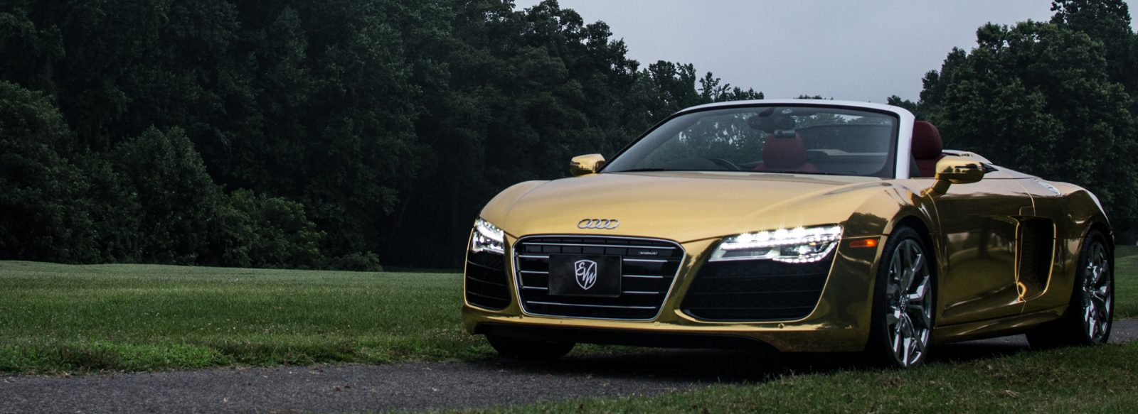 audi-r8-goldchrome-slider-evw