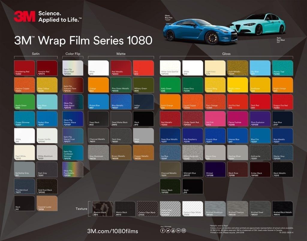 Vehicle Wraps Car Wraps And Vinyl Wraps