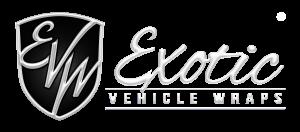 www.exoticvehiclewraps.com